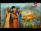 Jo Biwi Se Kare Pyaar - 8th November 2013 Video Watch Online p4