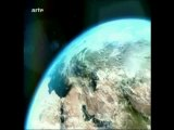 Eine Zukunft im Schatten - Wenn die Erde dunkel wird - Teil 2 von 5