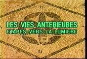 les portes du futur  N°02>  les vies anterieures - etapes vers la lumiere  (jimmy guieu)