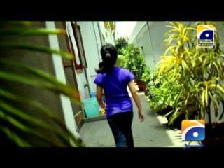 Meri Maa - Episode 49 - November 8, 2013