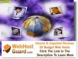 Registratie Domeinnaam, Domein Webhosting, kmo IT, hosting en domein
