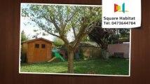 A vendre - Maison/villa - MOZAC (63200) - 5 pièces - 100m²