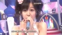 Kira☆Pika - Futari wa NS (magnétique en japonais)