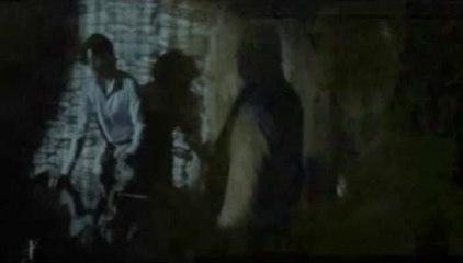 Satya 2 (2013) Watch Online Part 2
