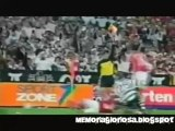 Benfica - Sporting (2-2) |15ªJ, 2001/2002
