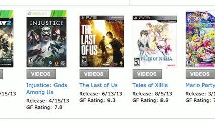 Hard News 11/08/13 - XSplit hacked, Diablo III trailer, and Xbox Hotel - Hard News