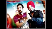 Gippy & Ghuggi share notes of 'Bhaji in Problem' | Gippy Grewal | Gurpreet Ghuggi