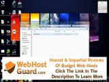 HowTo: Host your website from your computer ! http://cgeeman.com/web_site_hosting.htm