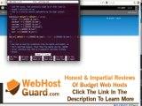 Aegir Drupal hosting platform: Installing Platforms and Sites