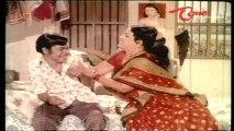 Raja Babu Hilarious Comedy Scene With Rama Prabha