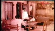 Allu Ramalingaiah Romance With Rama Prabha