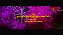 Prema Lekha Telugu Movie Songs |  Nee Pilupe Prema Geetham | Ajith | Devayani