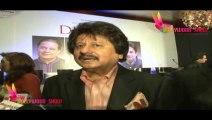 Ghazal Singer Pankaj Udhas Exclusive Interview