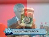 Doğal Tatlandırıcı, Şeker Hastaları Doğal Tatlandırıcı Kullanabilir, Stevia Şeker Otu, Herbalist ibrahim Gökçek, http://www.dogaltedavi.net, http://www.bitkiseltedavi.com, Doğal Tedavi, Bitkisel Tedavi, Bitkisel Ürünler, Bitkisel Çözümler, Şifa Diyarı,