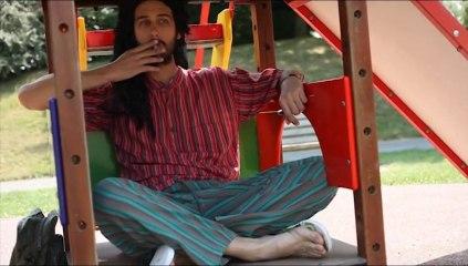 POLE EMPLOI parodie : Nunsu éducateur (clip Pôle Emploi de Nunsuko)