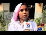 Pakistan Idol in Noshero 20 Oct 2013 - Pakistan Idol Noshero Auditions 20.10.2013 on Geo News GlamurTv