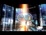 Pakistan Idol Multan Auditions 3 October 2013 on Geo News Pakistan Idol in Multan Participants By GlamurTv
