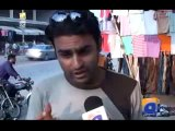 Pakistan Idol Sialkot Auditions 5 October 2013 on Geo News Pakistan Idol in Sialkot Participants By GlamurTv