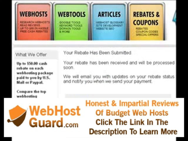 hostgator  Coupon Code : SaveBigHostgatorHostGator Coupon Codes – Web Hosting Promo Codes