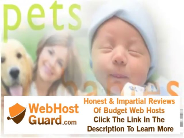 Domain Names, Web Hosting and SSL Certificates – Go Daddy