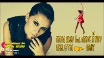 Erdem Kınay feat. Merve Özbey - Helal Ettim (Serkan Demirel Remix)