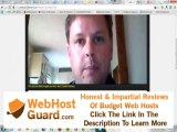 Hosting Your Own Hangout on your Blog with extras Gifst and Virally