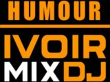 Humour Ivoirmixdj-les hommes battus yako by Dj NO du Mix