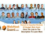Web Host Marketing - Cheap Hosting
