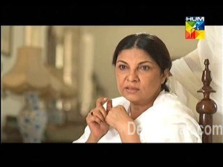 Aseer Zadi - Episode 13 - November 9, 2013 - Part 2