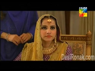 Aseer Zadi - Episode 13 - November 9, 2013 - Part 3