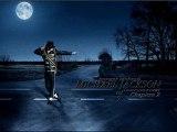 Michael jackson instrumental vol 7 chapitre 2 kenzer jackson MJ Music official