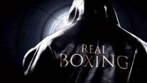 Watch shinsuke yamanaka vs alberto guevara -- enjoy live boxing action