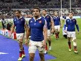 France – Nouvelle Zélande : Les réactions