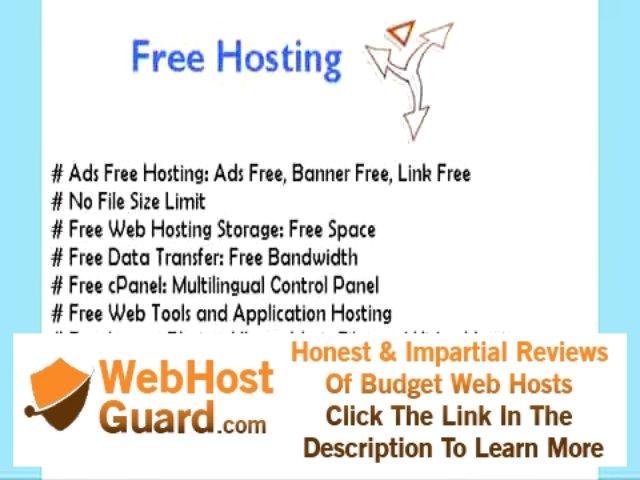 domain hosting cheap name