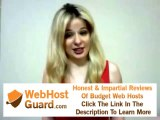 Web Hosting USA Companies Packages Best Web Host ♥ ♥ ♥ Largest Web Hosting