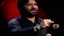 Nadeem Sarwar 2014 _ ALLAH ALLAH Nia Raasil Hussain - video