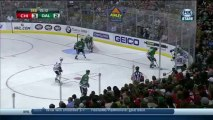 NHL.RS.2013.11.09.Blackhawks.vs.Stars.720p.chris11 (1)-002 (1)-002