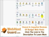 Top Web Hosting Reviews   Web Hosting Services You Can Count On part2