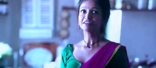 Satya 2 (2013) Watch Online Part 1 *DVD SCR Rip*