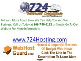 Best Cloud Hosting Provider For Small To Medium Businesses? Top Cloud Hosting Services