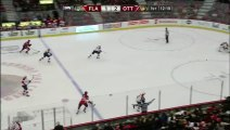 NHL.09.11.13.Florida Panthers vs Ottawa Senators.540p (1)-001