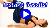 Get ads quickly with secret method on how to lose weight easy