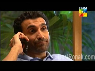 Rishtay Kuch Adhoray Se - Episode 13 - November 10, 2013 - Part 2
