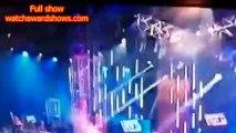 #MTV Europe Music Awards 2013 DVD Rip