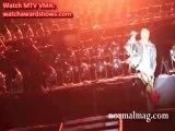 #Download MTV Europe Music Awards 2013 megaupload