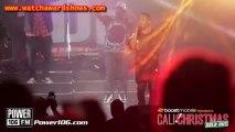 #MTV Europe Music Awards 2013 Promo