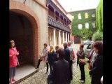 Sortie 2013 - Week End à Montauban le dimanche