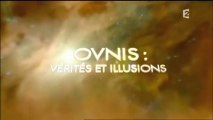 OVNIs :  Vérités et illusions