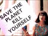 Trans-humanism, Angelina Jolie, dehumanization, Transgenders, Immortality & Avatar 2045