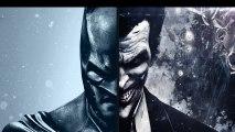 [Découverte] Batman: Arkham Origins - Multijoueurs